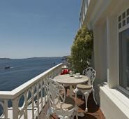 The Stay Bosphorus Hotel