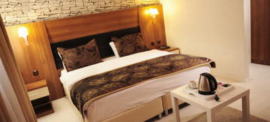Tanık Otel İzmir