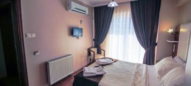 Amasra Ayyıldız Hotel