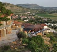 Yakamoz Otel & Restaurant