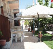 Hotel Taşsaray