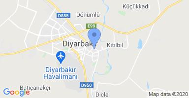 New Garden Hotel Yenisehir Diyarbakir Merkez Diyarbakir Neredekal Com